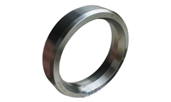 RX Type Ring Joint Gaskets