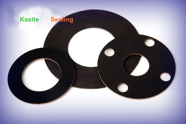 Neoprene Faced Phenolic Gaskets