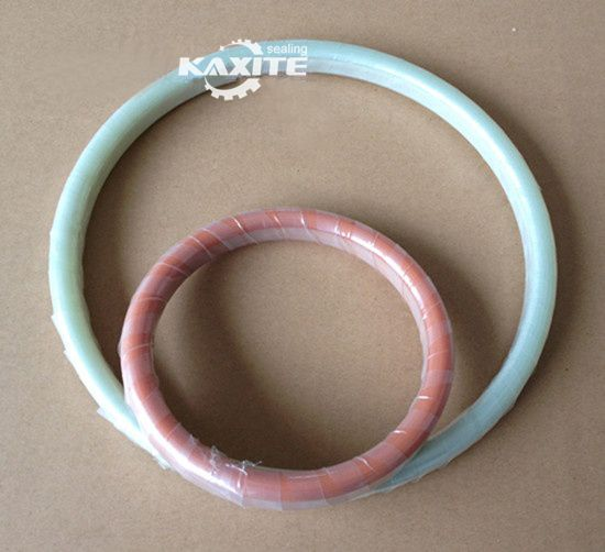 Type D Flange Insulation Gasket